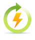 energy_icon